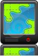 triplemmining-GPS-1